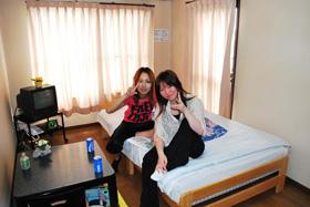 さくら那須モータースクール:メゾン・ド・桜野(写真はイメージです)