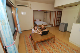 さくら那須モータースクール:サン・プルミエ(写真はイメージです)
