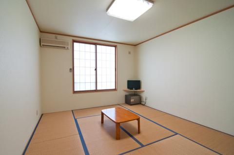 中条自動車学校:松原館(写真はイメージです)