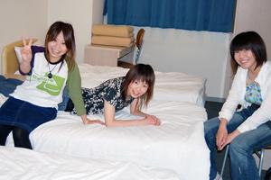 勝英自動車学校:新館プチシャトー(写真はイメージです)