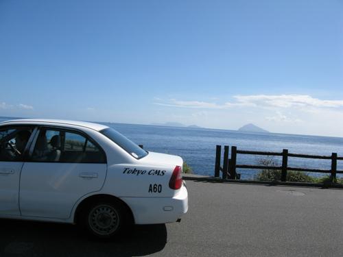 【合宿】普通車AT (男性)(写真はイメージです)