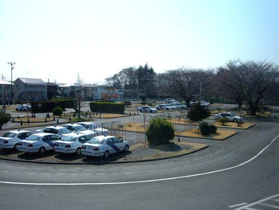 【学生キャンペーン】大型二輪車…普通二輪MT所持(卒業までの一括予約)(写真はイメージです)