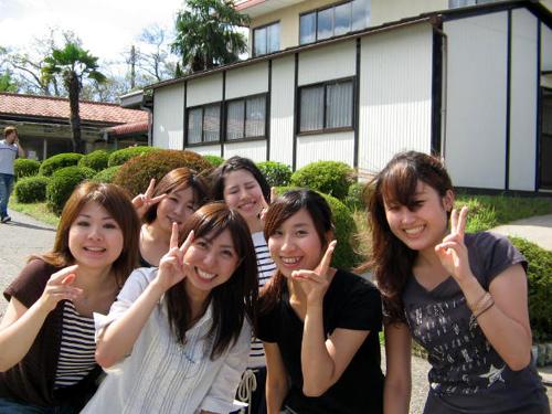 【通学】大型二輪AT (普通二輪AT所持)(写真はイメージです)