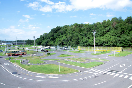 【一般】普通車MT(二輪免許所持)(写真はイメージです)