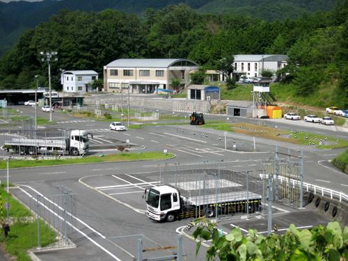 【通学】小型二輪MT 一般(免許なし・原付所持)(写真はイメージです)