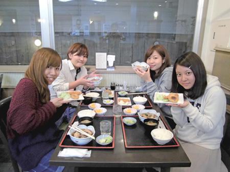 山形県:マツキドライビングスクール さくらんぼ校