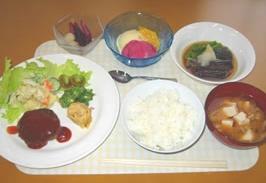 栃木県:日光自動車学校