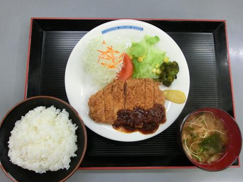 埼玉県:かごはら自動車学校