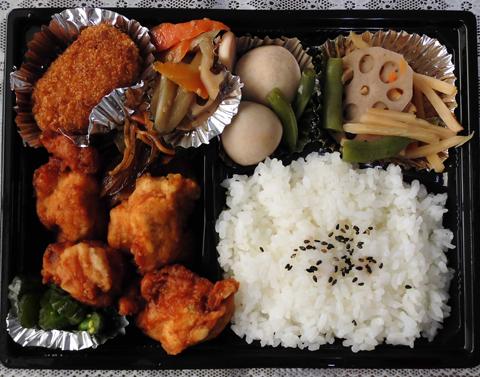 千葉県:銚子大洋自動車教習所