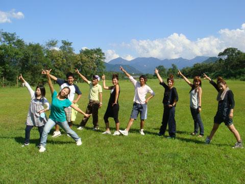 山形県・マツキドライビングスクール 太陽校・ショッピングモール