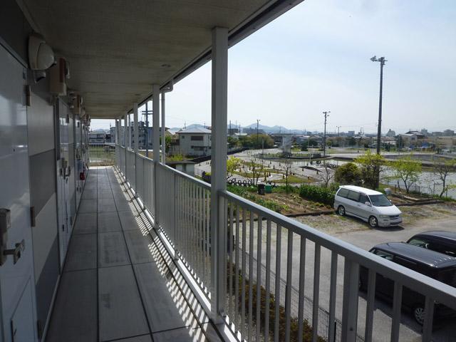 高知県・高知家・高知県自動車学校・教習の様子