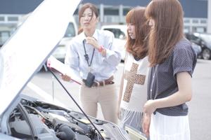 神戸西インター自動車学校・教習イメージ