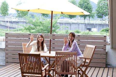 大陽猪名川自動車学校の教習所写真