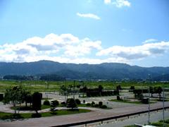 マツキドライビングスクール 白鷹校の写真