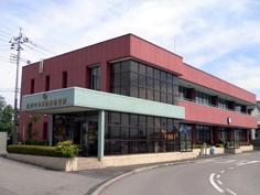 佐野中央自動車教習所の写真