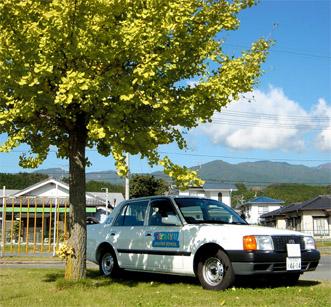 南信州 天竜自動車学校の写真