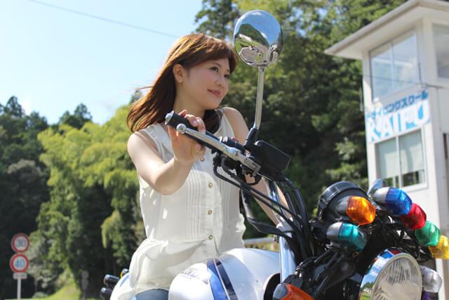 徳島県:徳島かいふ自動車学校〜シーサイドキャンパス〜はこんなところ!