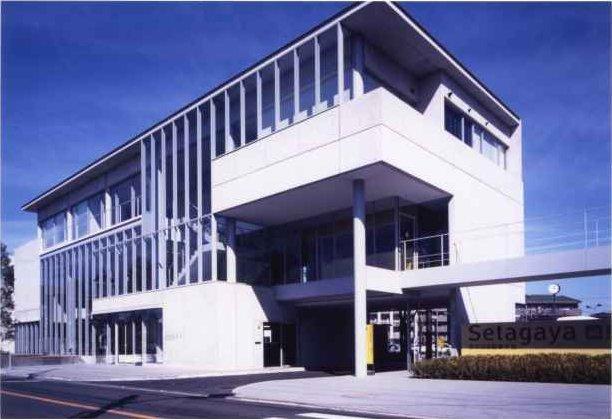 世田谷自動車学校(写真はイメージです)