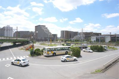 飛鳥ドライビングカレッジ川崎の教習所写真