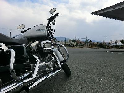 2018-09-08〜 【合宿】《期間限定》普通車AT 特割キャンペーン