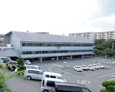 神戸ドライヴィングスクール