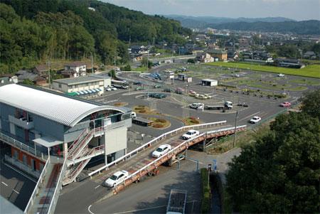 勝英自動車学校(写真はイメージです)