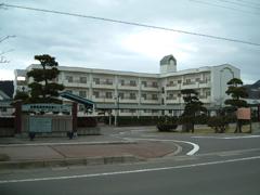 第二北部自動車学校:小坂ゴールドパレス