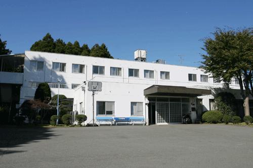 富士センチュリーモータースクール御殿場校:御殿場スクエア