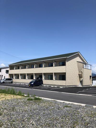 岐阜中津川自動車学校:サンサンハイム(女性専用)(写真はイメージです)