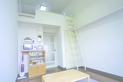 マツキドライビングスクール 山形中央校・アップルハウス(男性専用)