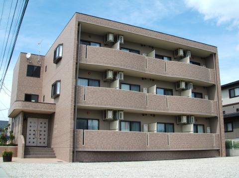 マツキドライビングスクール 村山校:ジュンベリー(女性専用)