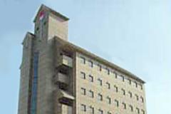 かずさ自動車教習所・グランパーク・ホテル・エクセル