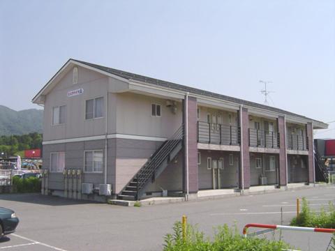 中条自動車学校・ピュアハイツ(女性限定)