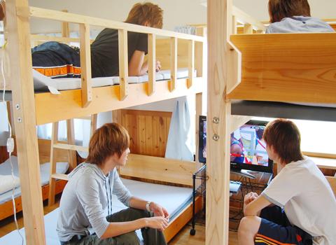 越後湯沢 六日町自動車学校:カーボーイ(写真はイメージです)