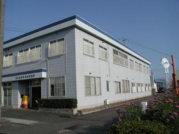掛川自動車学校・K-ファースト