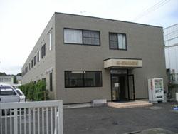掛川自動車学校・K-グランデ