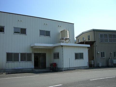 徳島わきまち自動車学校・すだちEAST・すだちWEST(男性専用宿舎)