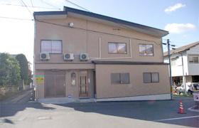 宇和自動車教習所:女子寮(写真はイメージです)