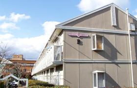 共立自動車学校・日野・パークアベニュー52