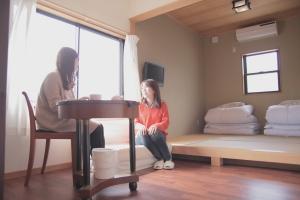 東京センチュリーモータースクール:凪(なぎ)(写真はイメージです)