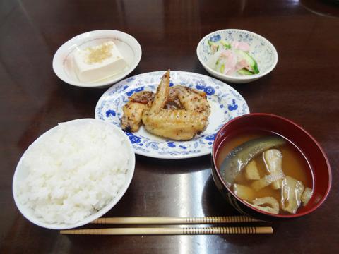 越後湯沢 六日町自動車学校:パンションウチヤマ(写真はイメージです)