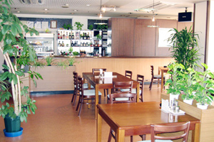 新見自動車教習所:ビジネスホテル・エイコー(写真はイメージです)