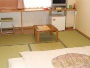 秋田北部自動車学校:大館ぽかぽか温泉ホテル