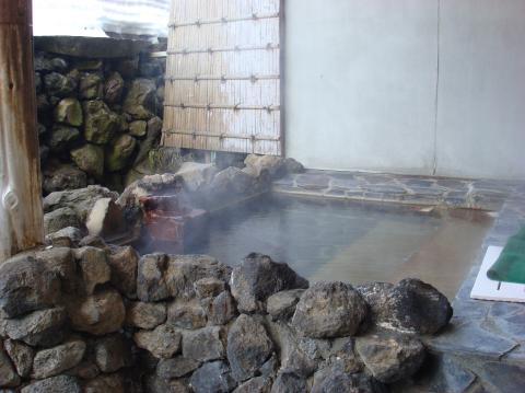 平鹿自動車学校:共林荘(写真はイメージです)