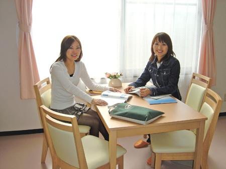 マツキドライビングスクール 米沢松岬校:プレジデンシャル花澤