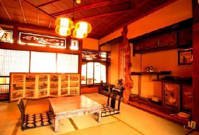 米沢ドライビングスクール:ホテルおとわ本館(写真はイメージです)