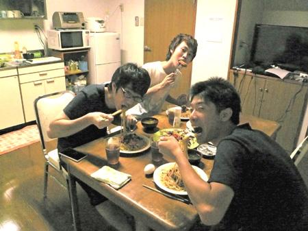 マツキドライビングスクール 長井校:パインツリーNagai(男性専用)