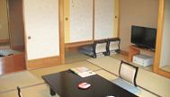 マツキドライビングスクール 白鷹校:黒沢温泉 喜三郎