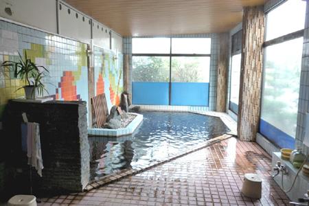 マツキドライビングスクール 村山校:東根グランドホテル
