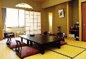 マツキドライビングスクール 福島飯坂校:温泉旅館 つたや